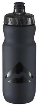 Фляга Merida CSB-547M 715мл Matt Black/Shiny Black 2123003444