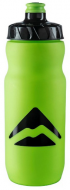 Фляга Merida CSB-547M 715мл Green/Black 2123003381
