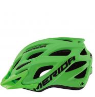Шлем Merida Charger Green (2277006601)