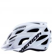 Шлем Merida Charger White (2277006623)