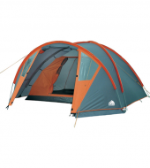 Палатка Trek Planet Hudson 2 (2013)