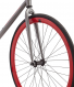 Велосипед Schwinn Racer gray (2019) 3