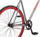 Велосипед Schwinn Racer gray (2019) 2
