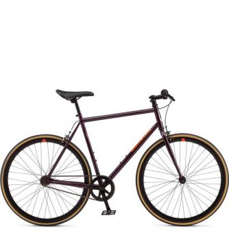 Велосипед Schwinn Regent (2019)
