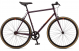 Велосипед Schwinn Regent (2019) 1