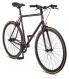 Велосипед Schwinn Regent (2019) 2