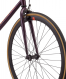 Велосипед Schwinn Regent (2019) 4