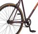 Велосипед Schwinn Regent (2019) 3