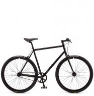 Велосипед Schwinn Cutter (2019)