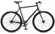 Велосипед Schwinn Cutter (2019) 1