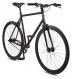 Велосипед Schwinn Cutter (2019) 2
