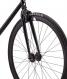 Велосипед Schwinn Cutter (2019) 4