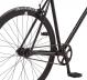Велосипед Schwinn Cutter (2019) 6