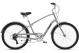Велосипед Schwinn Sivica 7 grey (2019) 1