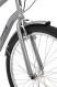 Велосипед Schwinn Sivica 7 grey (2019) 4