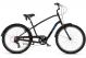 Велосипед Schwinn Sivica 7 black (2019) 2
