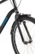 Велосипед Schwinn Sivica 7 black (2019) 4