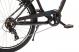 Велосипед Schwinn Sivica 7 black (2019) 6
