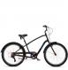 Велосипед Schwinn Sivica 7 black (2019) 1