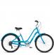 Велосипед Schwinn Sivica 7 Women blue (2019) 1