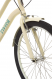 Велосипед Schwinn Sivica 7 Women cream (2019) 7