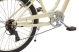 Велосипед Schwinn Sivica 7 Women cream (2019) 5