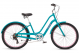 Велосипед Schwinn Sivica 7 Women light blue (2019) 1