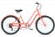 Велосипед Schwinn Sivica 7 Women coral (2019) 1