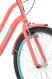 Велосипед Schwinn Sivica 7 Women coral (2019) 7