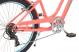 Велосипед Schwinn Sivica 7 Women coral (2019) 5
