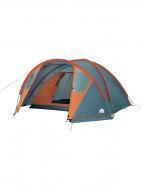 Палатка Trek Planet Hudson 3 (2013)