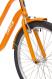 Велосипед Schwinn Sivica 1 Women orange (2019) 4