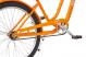Велосипед Schwinn Sivica 1 Women orange (2019) 6