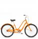 Велосипед Schwinn Sivica 1 Women orange (2019) 1
