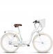 Велосипед Le Grand Lille 3 (2019) White 1