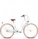 Велосипед Le Grand Madison 3 (2019) White 1