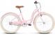 Подростковый велосипед Le Grand Lille JR (2019) Pink 1