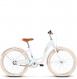 Подростковый велосипед Le Grand Lille JR (2019) White 1