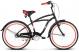 Подростковый велосипед Le Grand Bowman Jr (2019) Black 1