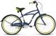 Подростковый велосипед Le Grand Bowman Jr (2019) Navy blue 1