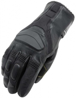Мотоперчатки Acerbis May Hill Waterproof Glove