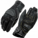 Мотоперчатки Acerbis May Hill Waterproof Glove 2