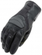 Мотоперчатки Acerbis May Hill Waterproof Glove 1