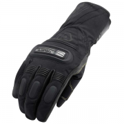 Мотоперчатки Acerbis Sandygate Waterproof Glove
