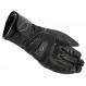 Мотоперчатки Acerbis Sandygate Waterproof Glove 1