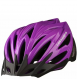 Шлем Los Raketos Arcus Shiny Violet 1