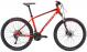Велосипед Giant Talon 1 GE (2018) 1