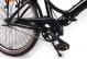 Складной велосипед Shulz Krabi V black (2019) 2