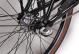 Складной велосипед Shulz Krabi V black (2019) 3