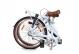 Складной велосипед Shulz Krabi C sky blue (2019) 3